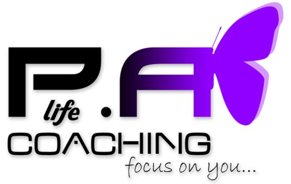 P.A. life Coaching