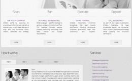 web-cinsere-home1