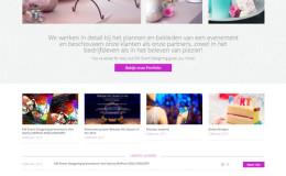 web-ewevent-home