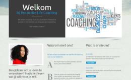 web-palifecoaching-home