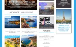 web-travelaway-home